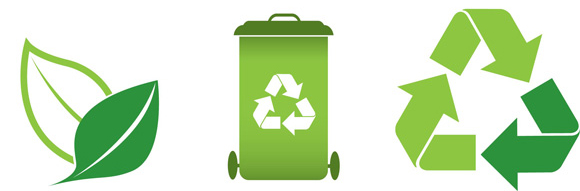 environmental-recycling-icon-crop